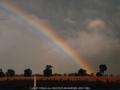 19991023jd08_rainbow_pictures_gilgandra_nsw