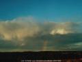 20000709jd03_rainbow_pictures_schofields_nsw