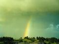 20010218mb02_rainbow_pictures_mcleans_ridges_nsw