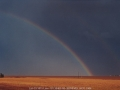 20030603jd08_rainbow_pictures_w_of_post_texas_usa