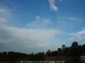 20041001mb08_rainbow_pictures_mcleans_ridges_nsw