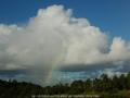 20050427mb05_rainbow_pictures_mcleans_ridges_nsw