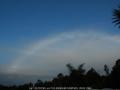 20050828mb02_rainbow_pictures_mcleans_ridges_nsw