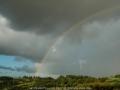 20060222mb05_rainbow_pictures_mcleans_ridges_nsw
