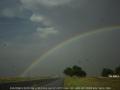 20060507jd02_rainbow_pictures_lamesa_texas_usa