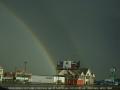 20060527jd10_rainbow_pictures_bismark_north_dakota_usa