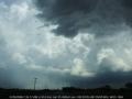 20060530jd12_rainbow_pictures_e_of_wheeler_texas_usa