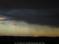 20060803jd02_rainbow_pictures_schofields_nsw