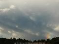 20060804mb03_rainbow_pictures_mcleans_ridges_nsw