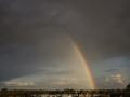 20060903jd02_rainbow_pictures_schofields_nsw