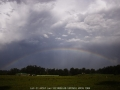 20061113jd19_rainbow_pictures_s_of_port_macquarie_nsw