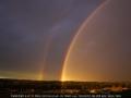 20070619jd05_rainbow_pictures_schofields_nsw