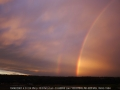 20070619jd20_rainbow_pictures_schofields_nsw