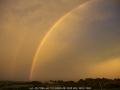 20080206mb15_rainbow_pictures_mcleans_ridges_nsw