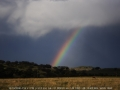 20081010jd36_rainbow_pictures_e_of_coolah_nsw