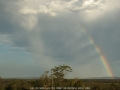 20090116mb36_rainbow_pictures_near_lawrence_nsw