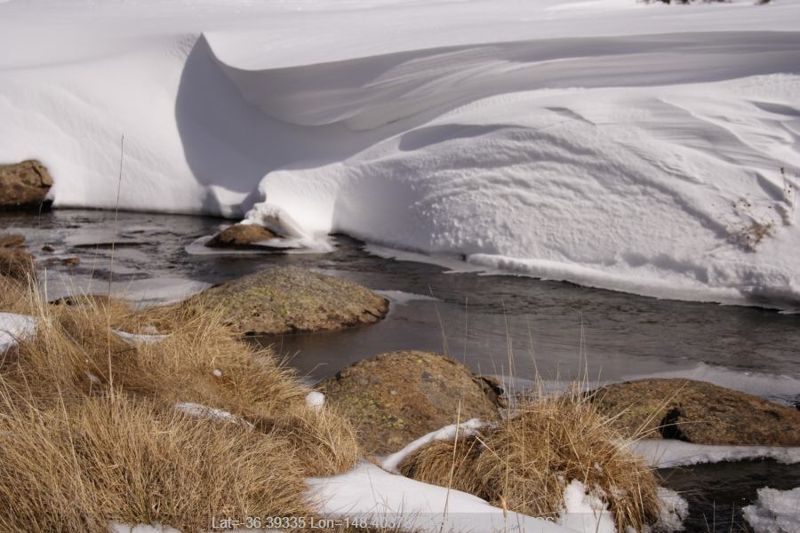 20060820jd096_snow_pictures_perisher_valley_nsw