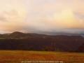 19900609mb01_sunrise_pictures_dorrigo_nsw