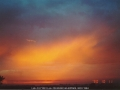 19901011jd01_sunrise_pictures_schofields_nsw