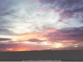 19950727jd01_sunrise_pictures_schofields_nsw