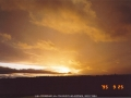 19950925jd05_sunrise_pictures_schofields_nsw