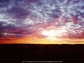 19960606jd01_sunrise_pictures_schofields_nsw