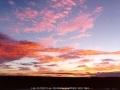 19980425jd01_sunrise_pictures_schofields_nsw