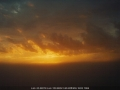 19990922jd01_sunrise_pictures_schofields_nsw