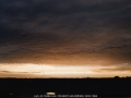 19991026jd01_sunrise_pictures_schofields_nsw