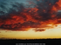 20000605jd02_sunrise_pictures_schofields_nsw