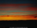 20000616jd01_sunrise_pictures_schofields_nsw