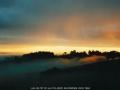 20000620mb01_sunrise_pictures_mcleans_ridges_nsw
