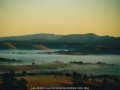 20000622mb01_sunrise_pictures_mcleans_ridges_nsw