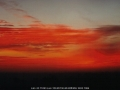 20000627jd01_sunrise_pictures_schofields_nsw