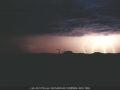 20010108jd05_sunrise_pictures_gulgong_nsw