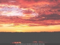 20010612jd04_sunrise_pictures_schofields_nsw