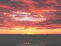 20010612jd05_sunrise_pictures_schofields_nsw