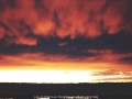20010621jd01_sunrise_pictures_schofields_nsw