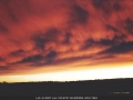 20010621jd03_sunrise_pictures_schofields_nsw