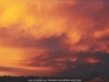 20010621jd05_sunrise_pictures_schofields_nsw