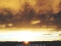 20010621jd06_sunrise_pictures_schofields_nsw