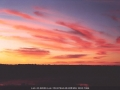 20010622jd01_sunrise_pictures_schofields_nsw