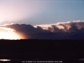 20010828jd02_sunrise_pictures_schofields_nsw
