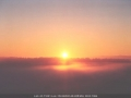 20010910jd01_sunrise_pictures_schofields_nsw