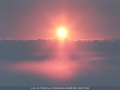 20010910jd02_sunrise_pictures_schofields_nsw