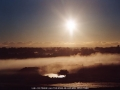 20011020jd02_sunrise_pictures_schofields_nsw
