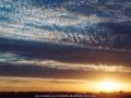 20011030jd01_sunrise_pictures_schofields_nsw