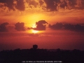 20011105jd03_sunrise_pictures_schofields_nsw