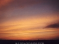 20030220jd01_sunrise_pictures_schofields_nsw