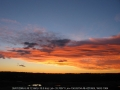 20050726jd01_sunrise_pictures_schofields_nsw